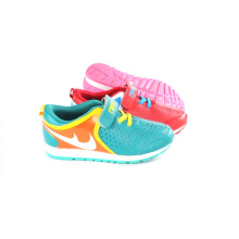 New Style Kids/Children Fashion Sport Shoes (SNC-58015)