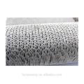 Vente chaude fabricant chat produit Carton ondulé rayant Posts SCS-7013