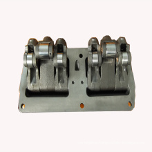 SD22 engine spare parts for the 9081251-20