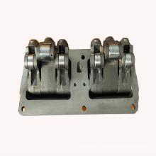 Запчасти для двигателей SD22 для 9081251-20