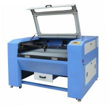 2013 Year 1810 Laser Engraving Machine