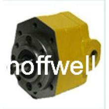 BCB Series Gear Oil Hydraulic Pump