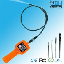 AV7716I steerable borescope instructable