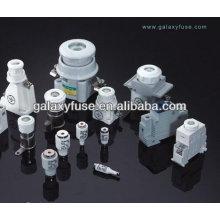 D Typ Fuse/D01 500V 25A D02 500V 63A