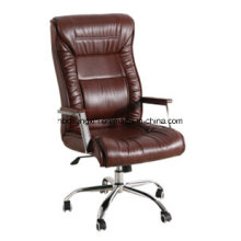 Office Chairs/Hot Sale Leather Swivel Office Chair
