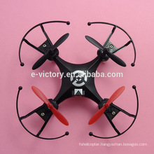 2015 hotest mini rc drone nano quadcopter drone helicopter wireless transmitter