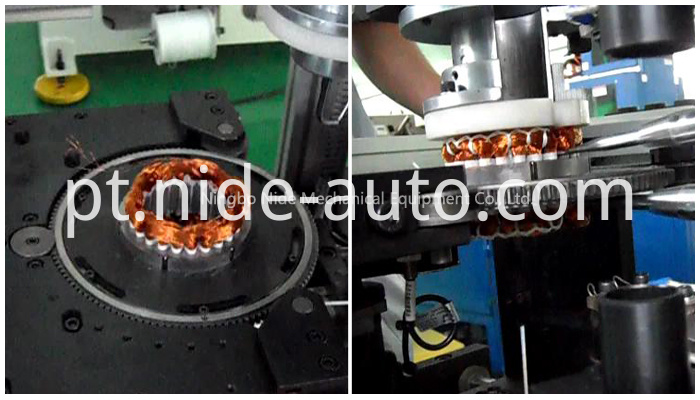 Large-stator-lacer-automatic-stator-coil-lacing-machine91