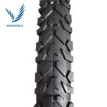 Côté noir mur Sport Cycle pneus