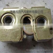 Cabin Lock for Fuwas BPW Ror Trailer Parts