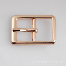 Pin Buckle-25143