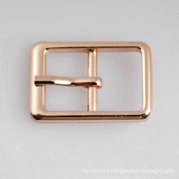 Pin Buckle-25143