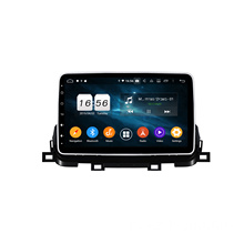 2019 Hot Android 9.0 autoradio per Sportage