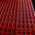 Hochwertiges PVC beschichtetes geschweißtes Wire Mesh Panel (EWWM-05)