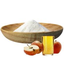 Spray Dried Apple Cider Vinegar Concentrate Powder