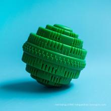 Washing machine cleaning balls,Eco friendly washing ball,The Top Quality ECO eco magic green washing ball / Laundry ball