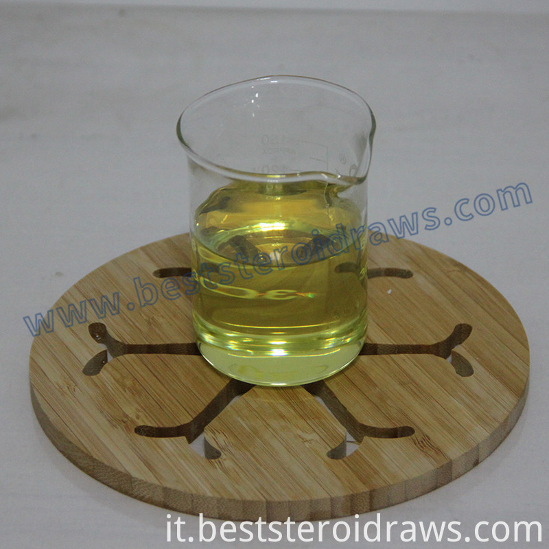 Testosterone Acetate Source