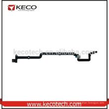 Mainboard Inicio Cable de conexión Cable Flex para iPhone 6 / iPhone6