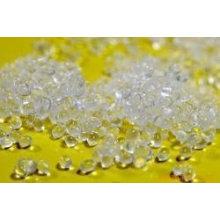TPU Raw Material Thermoplastic Polyurethane/TPU Granules/Pellets