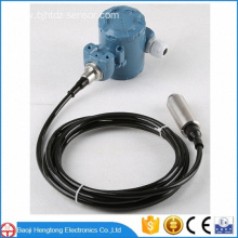 Good Quality 316 Submersible Oil Liquid Level Transmitter