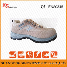 Industrial Safety Shoes for Good Quality (RS5740)