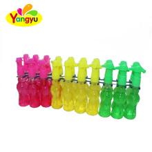 Dragon Sour Spray Liquid Candy