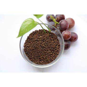 amino Humic NPK Granular Fertilizer