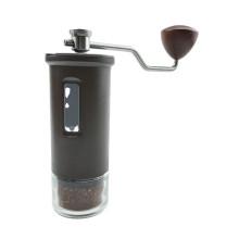 Handheld Coffee Grinder Portable Electric Grinding Machine Manual Coffee Grinder Conical Burr Mill Handheld Coffee Grinde