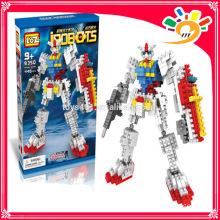 newest sale plastic block loz toys small building blocks