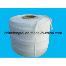Recycle Polyester Cotton Filler Yarn