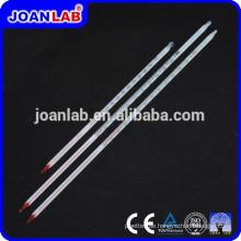JOAN Wassertemperatur-Thermometer Hersteller