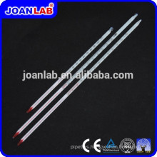 JOAN water temperature thermometer manufacturer