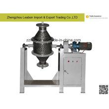 Utilizado en mezclador de los añadidos de la alimentación en polvo de la fabricación de la pelotilla de la alimentación