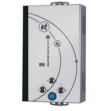 Мгновенный газовый водонагреватель / газовый гейзер / газовый котел (SZ-RS-65)