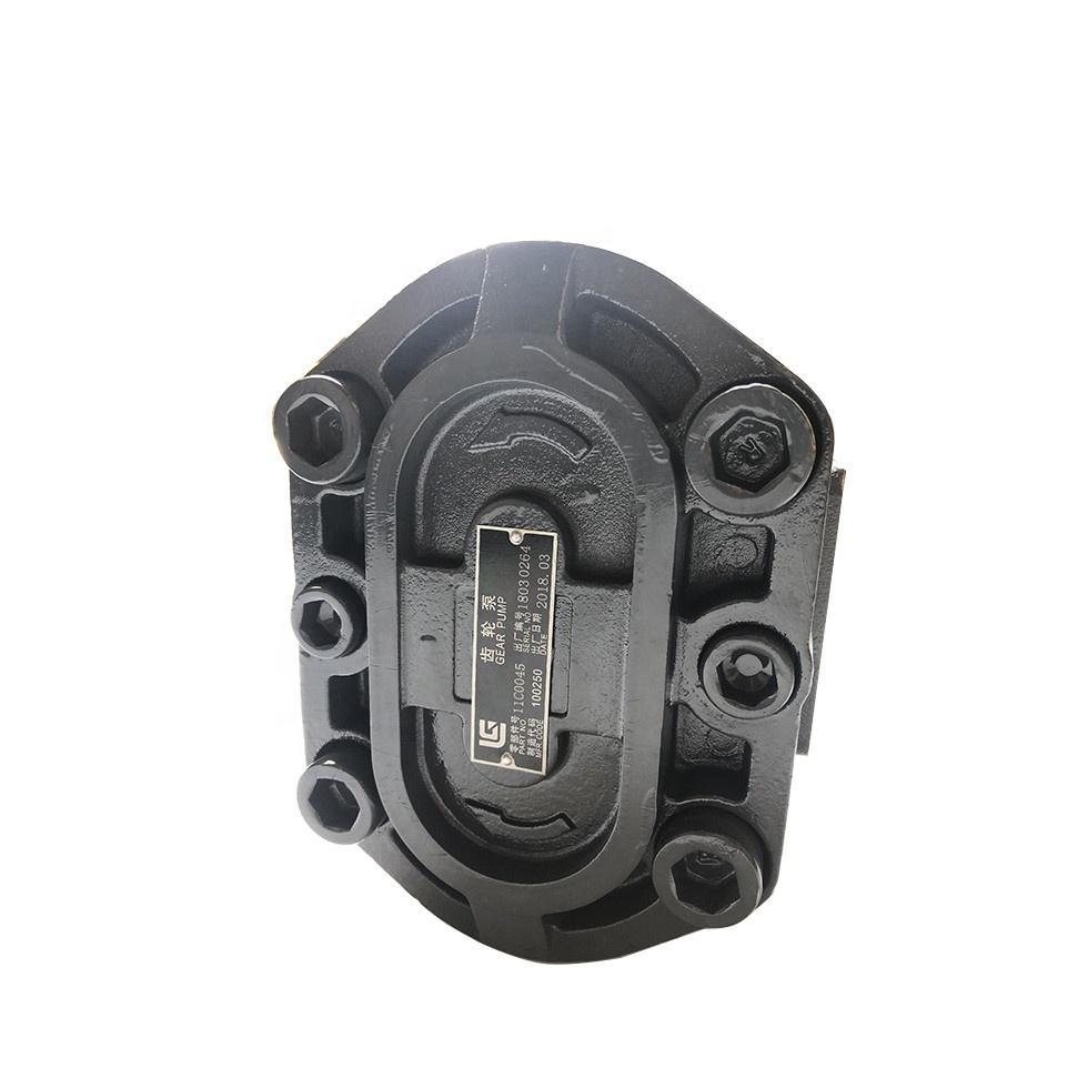 11c0045 Gear Pump Price Jpg