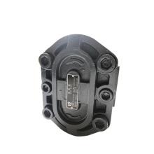 Wheel loader parts 11C0045 Gear pump parts price