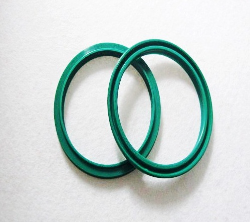 DHS Type Rubber U-Ring