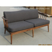 Chinese Furniture (SF-3KD-16)