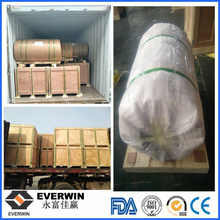 8011 Aluminium Foil For Pharmaceutical