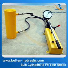 Cheap Hydraulic Jack with Good Quality