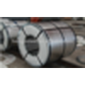 Цена на стальную катушку galvalume в Китае завод