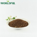 bio-fertilizer , eco-pesticide tea seed meal without straw, tea seed meal with higher saponin