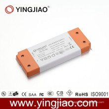 15W Constant Current LED Power Adapter with CE