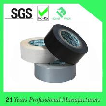 Kostenlose Proben Großhandel Rubber Adhesive Cloth Tape