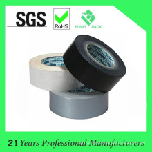 Free Samples Wholesale Rubber Adhesive Cloth Tape