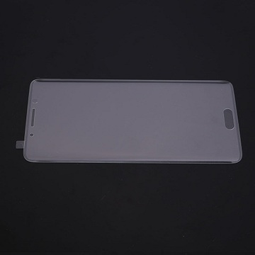 Protective Film for Mobile Phone Screen