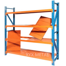 Light Duty Warehouse and Garage Storage Racking