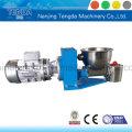 Máquina de alimentação para a indústria de plástica de alta velocidade