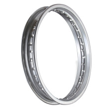Good Quality and Low Price Motorcycle Wheel for Motorcycle Parts 18*1.4