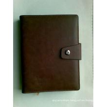 Good Quality Custom Notebook