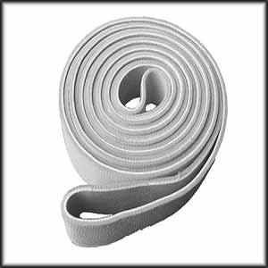 Needle-PBO-Kevlar-Belt